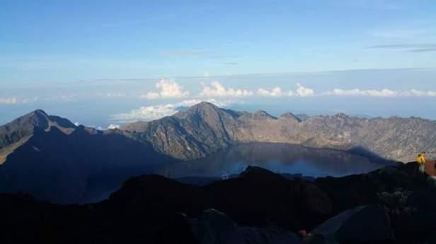 rinjani-trekking-info