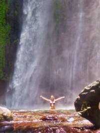 senaru-lombok