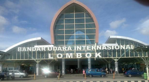 lombok-airpor