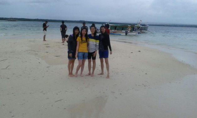 lombok-beach-3