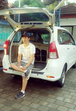 ogi-lombok