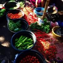 bertais market